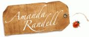 Amanda Randell Florist.